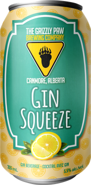 GIn Squeeze 3D Can.png