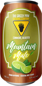 Mountain-Mule.png
