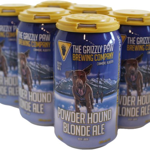 Powderhound 6pk copy.jpg