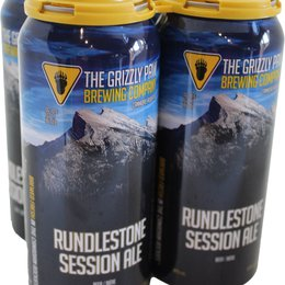 Rundle 4pk copy.jpg
