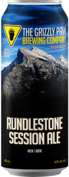 Rundlestone 3D Can.png